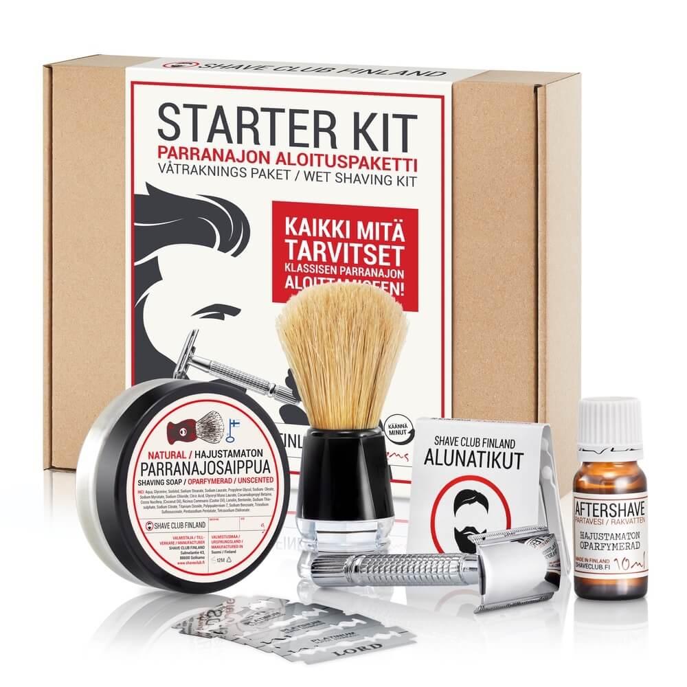 ShaveClub-Aloituspakkaus-Shave-Club-Finland-Starter-Kit-Parranajon-Aloituspakkaus-2020
