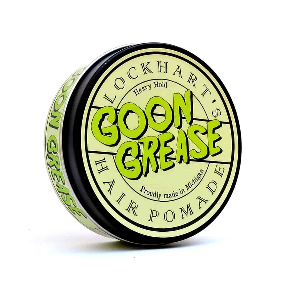 ShaveClub-Pomade-Lockhart's-Goon-Grease-Heavy-Hold-4oz