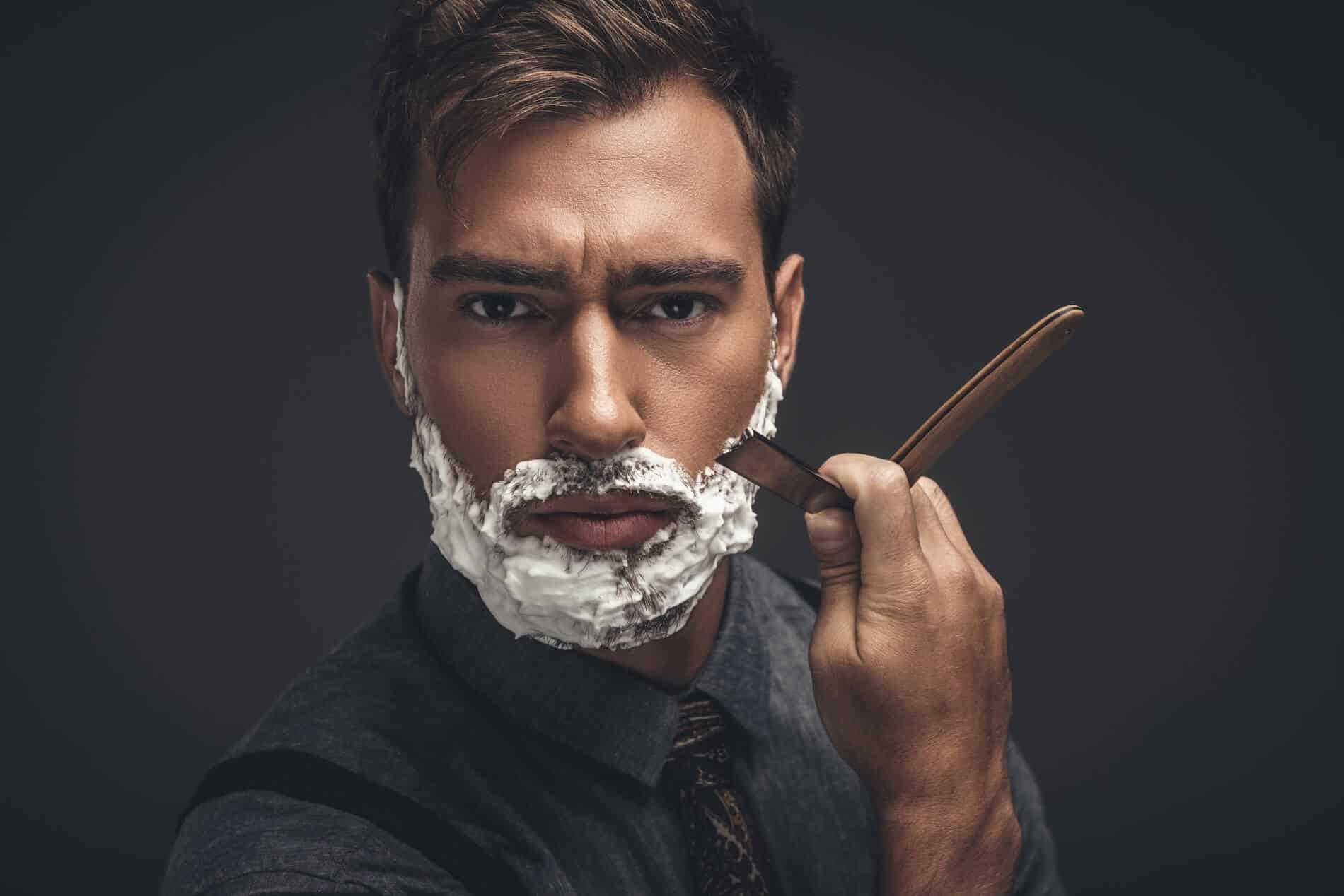 ShaveClub-Blogi-Parempaa-parranajoa