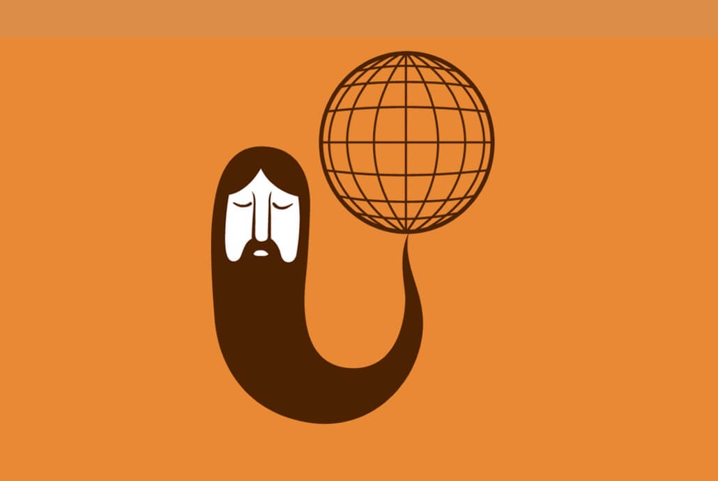 ShaveClub-Blogi-Elämä-on-kivempaa-komeana-World-Beard-Day
