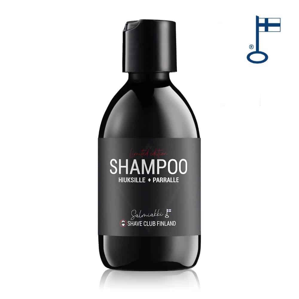 ShaveClub-Shampoo-Shave-Club-Finland-Limited-Edition-Salmiakki-Shampoo-250ml